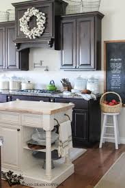 best 20 painted island ideas on pinterest blue kitchen island