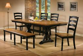 mathis brothers dining tables furniture mathis brothers dining tables winners only quails run plus