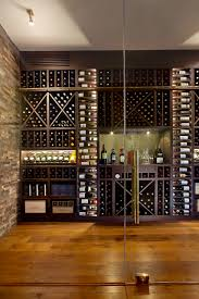 10 benefits of a home wine cellar cellar maison