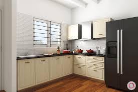 interior design of small kitchen 5 small kitchen design secrets by interior designers