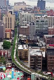 new york secret rooftop world city block and city
