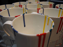 free photo london museum of design cups free image on pixabay