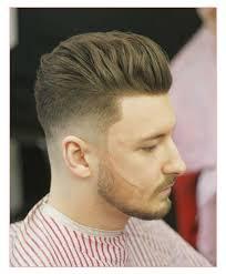 haircut sle men dapper men s haircut and haircut style men all in men haicuts