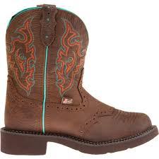 womens black cowboy boots size 9 s boots cowboy boots for s cowboy