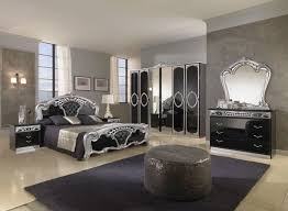 the 25 best gothic bedroom ideas on pinterest gothic room