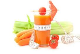 healthy foods you should be eat in your liquid diet diet u0026 nutrition