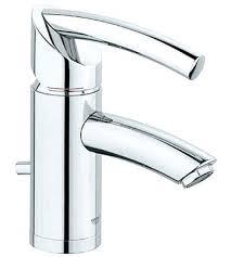 Grohe Faucet Installation Manual Grohe Bathroom Faucet U2013 Dreadwood Us