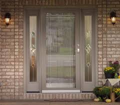 Images Of Storm Doors by Storm Doors In Cincinnati Oh Windows Plus