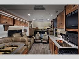 forester motor home class c rv sales 13 floorplans