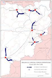 Bagram Air Base Map Sturz Der Taliban