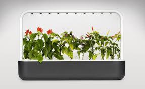 Click And Grow Refills Click U0026 Grow Smart Garden Gear Hungry