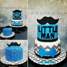 Little Man 1st Birthday Decorations Best 25 Mustache Theme Parties Ideas On Pinterest Mustache