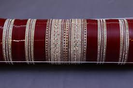 wedding chura bangles wedding chura wedding bangles dulhan chura bridal chura suhag