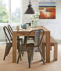 176 best dining room images on pinterest dining rooms at home