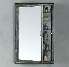 vintage metal medicine cabinet vintage mirror cabinet metal vintage medicine cabinet old medicine
