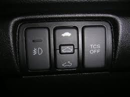 2001 honda accord tcs and check engine light tcs off button drive accord honda forums