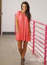morningside dress monday dress boutique monday dress dresses