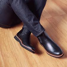 s boots comfort the 24 seven our take on the chelsea boot s shoes
