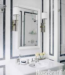 bathroom tile pattern ideas bathroom rare bathroom tiles design images ideas contemporary