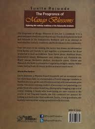 buy the fragrance of mango blossoms book at low prices in
