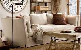 shallow seat depth sofa knight moves deep seated sofas