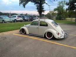 volkswagen bug white vwvortex com fs 2 135 whitewall tires