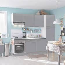 installation d une cuisine pose d une cuisine équipée complète leroy merlin within cuisine
