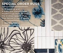 Where To Buy Rugs In Atlanta Modern Rugs U0026 Wool Rugs West Elm