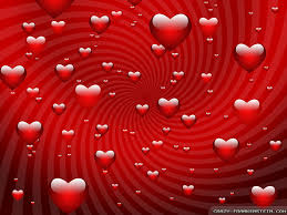 today is valentine u0027s day video south florida reporter