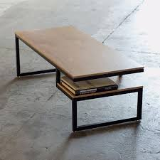 Coffee Table Design Home Design Looking Simple Table Designs Coffee Design Home