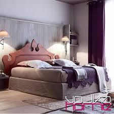 Ello Bedroom Furniture Hashtags For Furnituredesign In Instagram Twitter Facebook