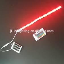 walmart led light battery rgb colour led power supply buy