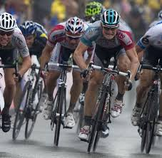 radsport gilbert gewinnt erste tour etappe u2013 contador gestürzt welt