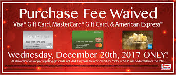 gift cards with no fees market basket no fee visa mc amex gift cards today only danny the