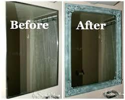 Bathroom Medicine Cabinet With Mirror Bathroom Medicine Cabinets With Mirror Juracka Info