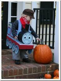 Train Halloween Costume Toddler Crazy Wonderful Diy Train Costume Boy U0027s Halloween Costume Train