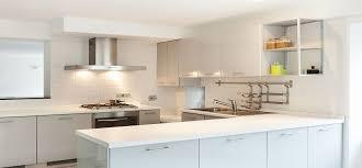Kitchen Cabinets Coquitlam Mona Cabinets U0026 Countertops Ltd Coquitlam Kitchen Cabinets Maker
