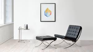 eileen gray table eileen gray designer replica voga