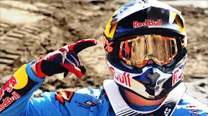 redbull motocross helmet we love motocross 2017 youtube