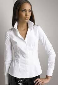 the white shirt new york social diary