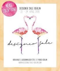 designer sale berlin dann nenn ich line up sommer genießen berliner designer im