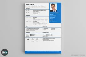 Professional Resume Builder Cv Generator Coinfetti Co