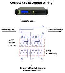 cat 6 wiring diagram pdf lefuro com