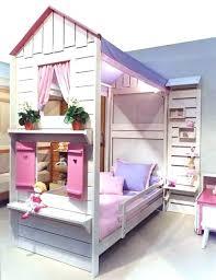 cabane fille chambre lit cabane pour fille cabane de lit fille chambre pour fille but lit