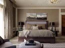 brilliant 90 master bedroom calming paint ideas design