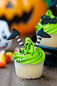 Halloween Cake Decorations Halloween Halloween Excelentupcakes Image Ideasupcake Decorating