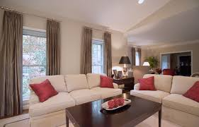 Living Room Sets Cleveland Ohio Gallery Interior Design In Westlake And Cleveland Ohio Home