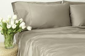 How To Make Bed Comfortable How To Make Your Bed More Comfortable