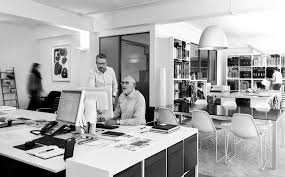 wilkinson beven about us luxury residential interiors