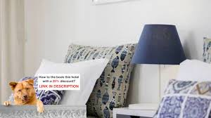 marino lisboa boutique hotel lisbon portugal great rates